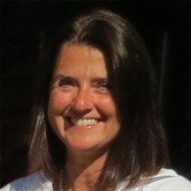 Tennisclub Reifenberg Kerstin Brugger