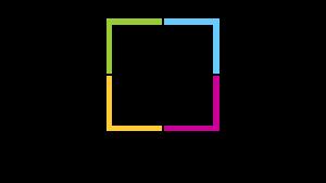 Manthey Webdesign Logo