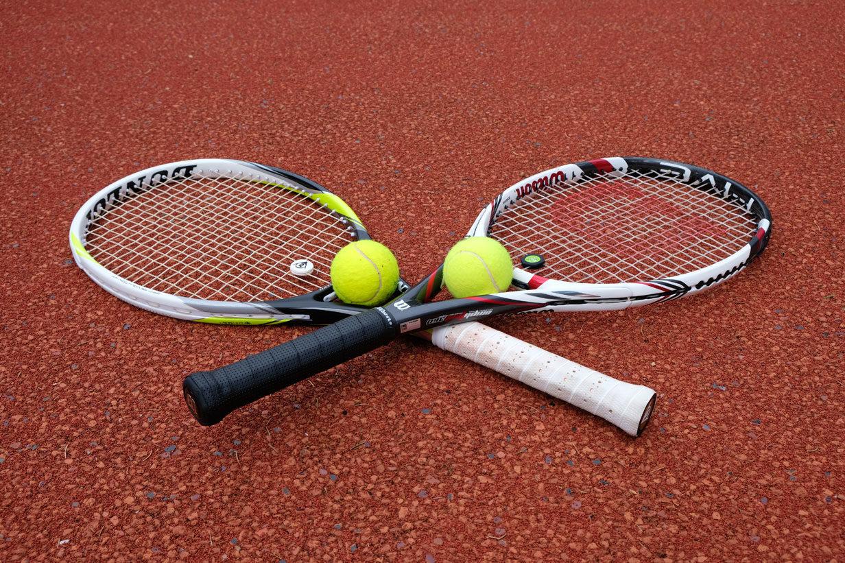 Tennisclub Reifenberg President's Cup